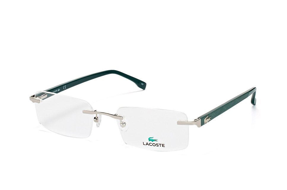 Image of Lacoste L 2236 045