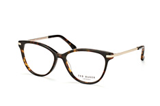 Ted Baker Shiloh 9140 145 small