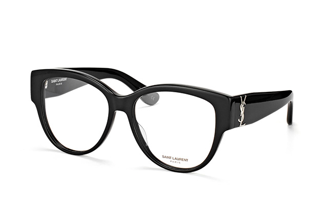Saint Laurent SL M5 001 Perspektivenansicht