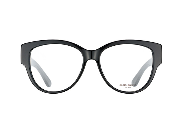 Saint Laurent SL M5 001 perspektiv