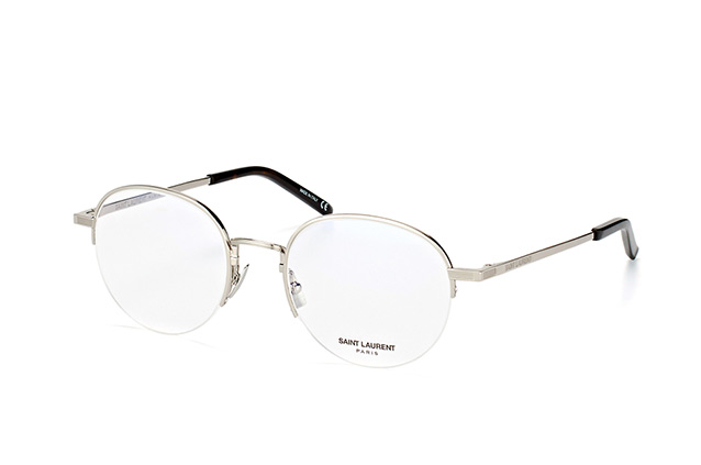 Saint Laurent SL 154 003 perspektiv