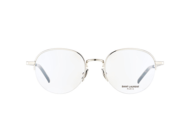 Saint Laurent SL 154 003 Perspektivenansicht