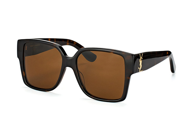 Saint Laurent SL M9 003 Perspektivenansicht