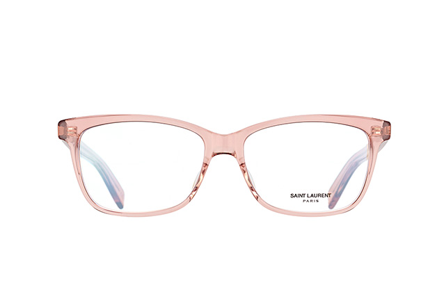Saint Laurent SL 170 004 klein