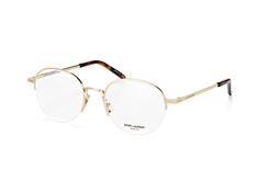 Saint Laurent SL 154 002 klein