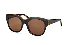 Stella McCartney SC 0007S 003 klein