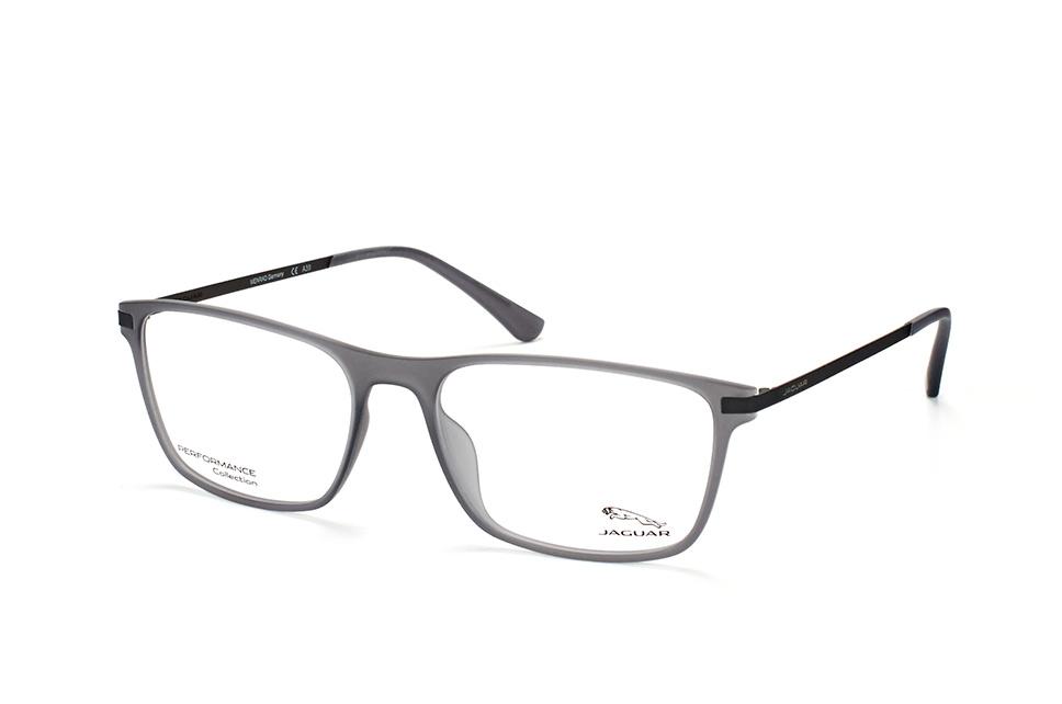 Jaguar Brillen online bei Mister Spex