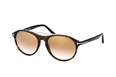 Tom Ford Cameron-02 FT 556 52G liten