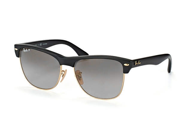 Ray-Ban Clubmaster RB 4175 877/M3