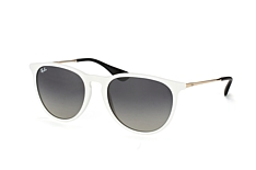 Ray-Ban Erika RB 4171 6314/11 small