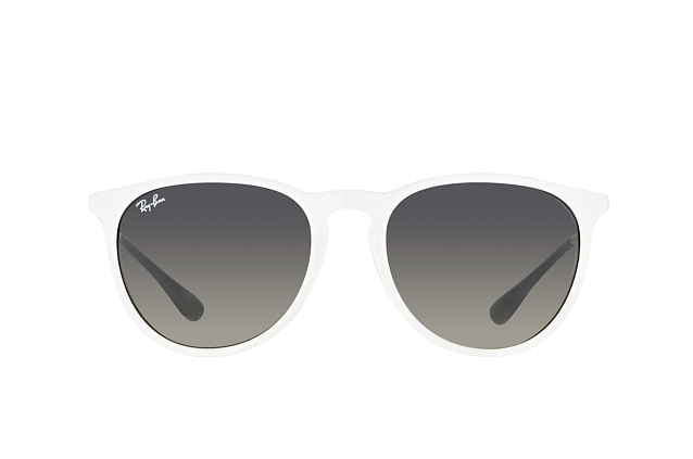 Ray-Ban Erika RB 4171 6314/11 perspective view