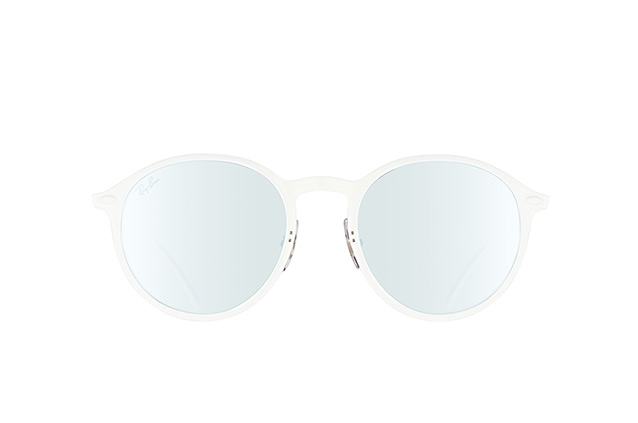 Ray-Ban Light Ray RB 4224 671/B8 liten