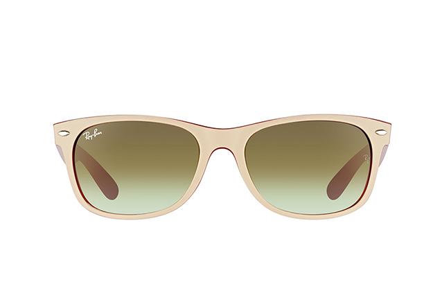 Ray Ban RB2132 6307/A6 Sonnenbrille 1LTIK7VaYC