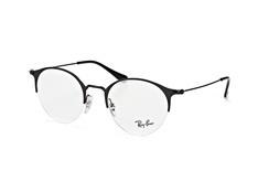 Comprar gafas redondas online en Mister Spex eb3b4f6f83cb