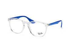 Ray-Ban RX 7046 5734 small klein