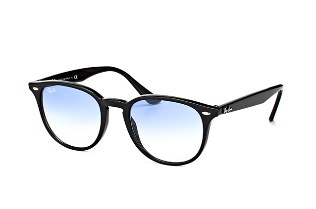 065abdd252 ... Ray-Ban RB 4259 601 19. null perspective view ...