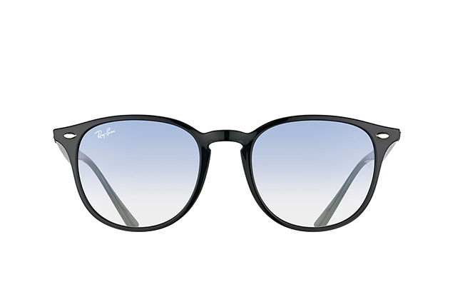 Ray Ban RB4259 601/19 Sonnenbrille dBndYi4Y