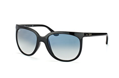 Ray-Ban Cats 1000 RB 4126 601/3F small