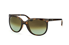 Ray-Ban Cats 1000 RB 4126 710/A6 small