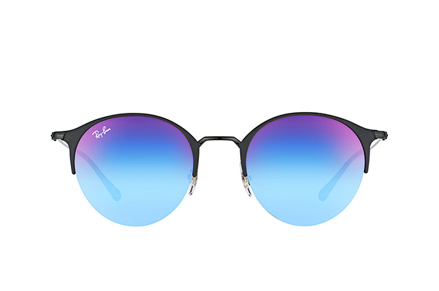 65d66858266 ... Ray-Ban RB 3578 186 B1. null perspective view  null perspective view   null perspective view