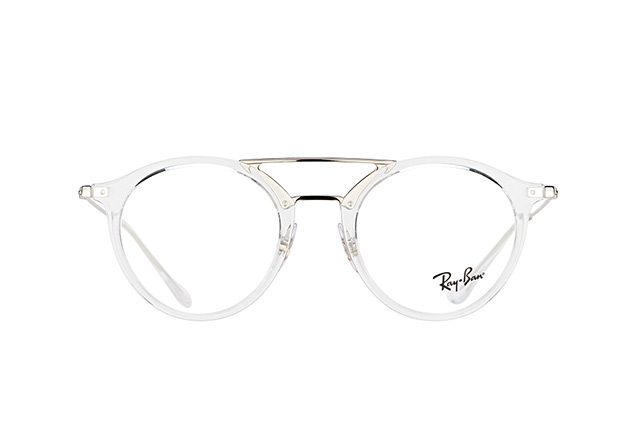 3f869b0ad8 ... Ray-Ban RX 7097 2001. null perspective view  null perspective view   null perspective view