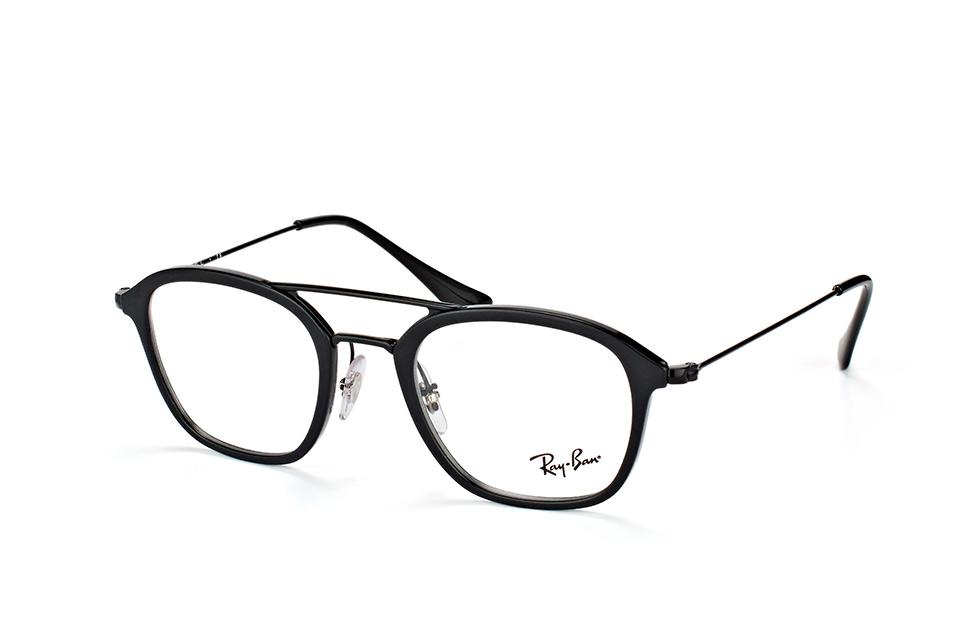 Veröffentlichungsdatum billig zu verkaufen modernes Design Doppelsteg-Brillen online kaufen | Mister Spex