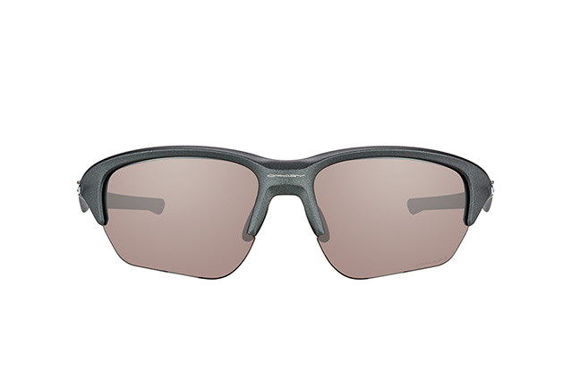 Oakley Flak Beta OO 9363 08 vista en perspectiva