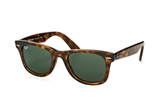 Ray-Ban Wayfarer RB 4340 710 small