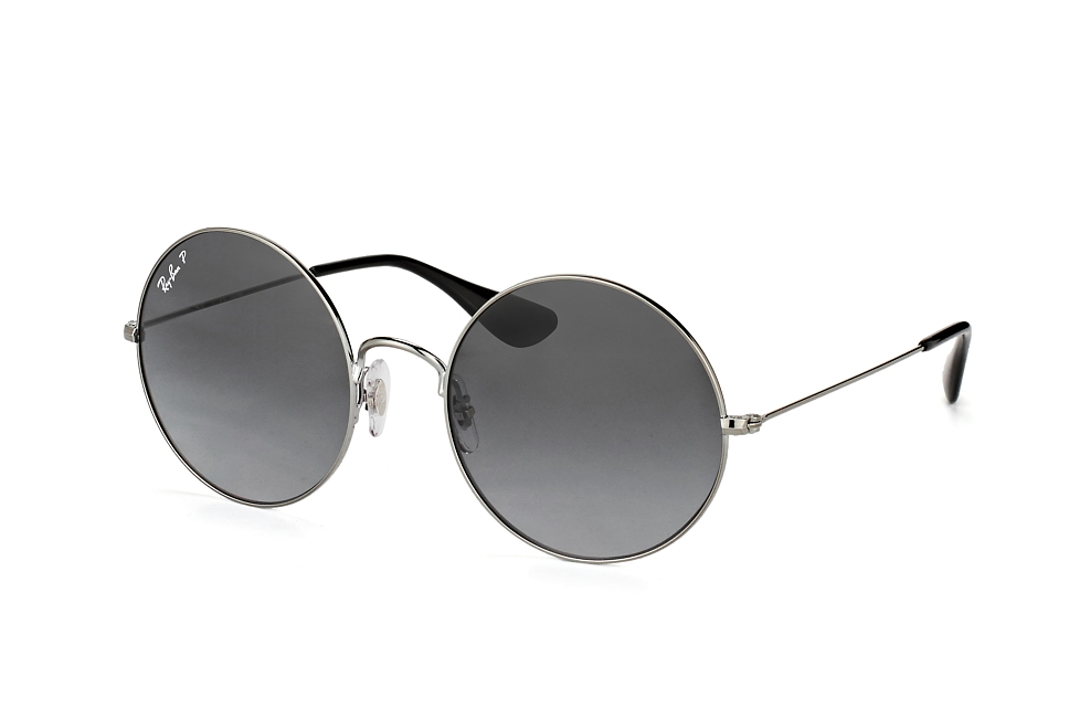 ray ban p sonnenbrille carbon