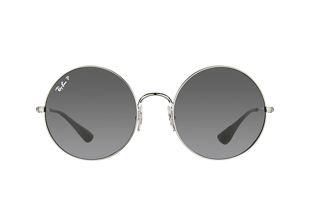 Ray-Ban Ja-Jo RB 3592 004/T3 perspective view