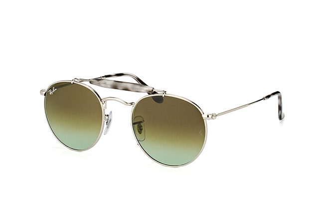 0d2e3c7e37 ... Sunglasses  Ray-Ban RB 3747 003 A6. null perspective view ...