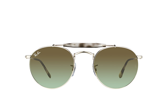 Ray-Ban RB 3747 003/A6 small