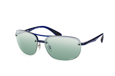 Ray-Ban RB 4275CH 629/5L small