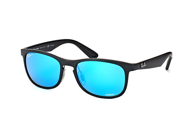Ray-Ban RB 4263 601-S/A1 achats Achats En Ligne Avec Mastercard tDABAsiS9