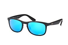 Ray-Ban RB 4263 601-S/A1 small