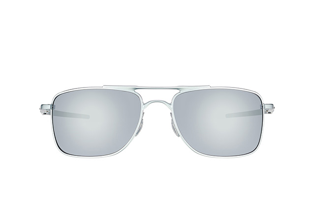 23ed749e9d ... Oakley Gauge 8 OO 4124 07. null perspective view  null perspective  view  null perspective view