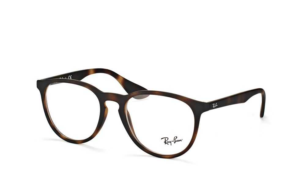 359d79f94376b Ray-Ban RX 7046 5365 small klein