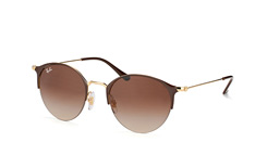 Ray-Ban RB 3578 9009/13 small
