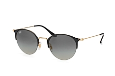 Ray-Ban RB 3578 187/11 small