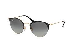 Köp halvt ramlösa solglasögon på nätet hos Mister Spex 1a00c8ffda196