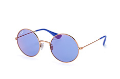 Ray-Ban Ja-Jo RB 3592 9035/D1 small klein