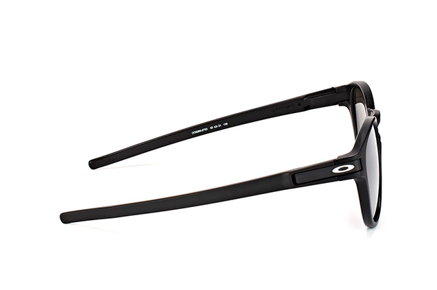 Oakley Latch OO 9265 27 perspective view
