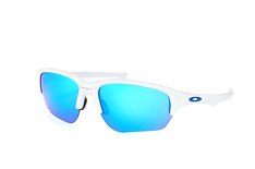 Oakley Flak Beta OO 9363 03 small
