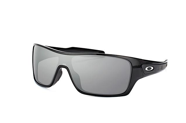 894168167b0 ... Oakley Sunglasses  Oakley Turbine Rotor OO 9307 15. null perspective  view ...