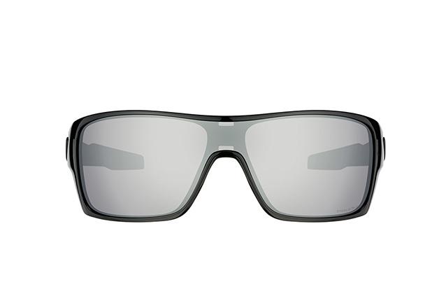 7f310c07d41 ... Oakley Sunglasses  Oakley Turbine Rotor OO 9307 15. null perspective  view  null perspective view  null perspective view