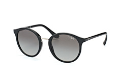 VOGUE Eyewear VO 5166-S W44/11 small