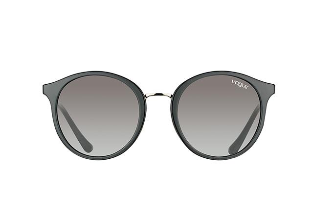 Vogue Eyewear VO 5166-S W44/11 , Noir , Round