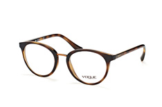 VOGUE Eyewear VO 5167 W656 small