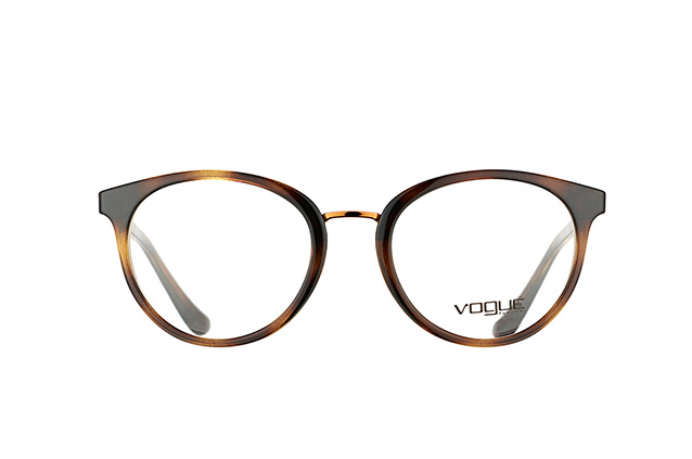 VOGUE Eyewear VO 5167 W656 klein