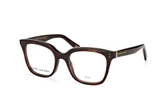 Marc Jacobs Marc 122/S ZY1 klein